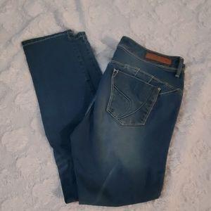 Ariya Skinny Jeans Size 13/14